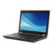Refurbished Laptop L420 Core i3-2350M