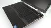 Refurbished Laptop Dell E6520 i5-2520M 4GB 250HDD
