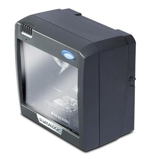 SCANNER Magellan 2200 VS 1D