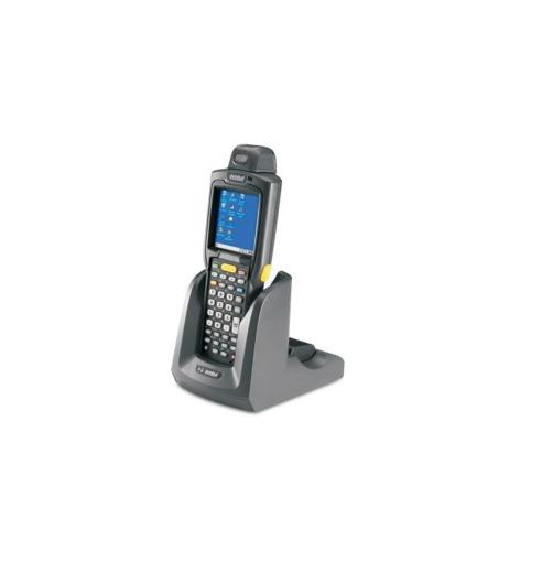 MOTOROLA Handheld Mobile Computer MC 3190R
