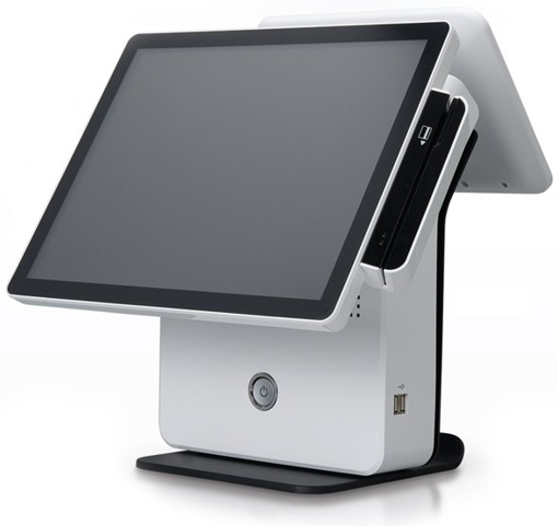 Picture of SYSTEM POS ICS K-9000
