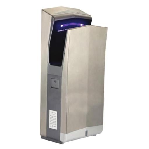 Hand Dryer IC-1964