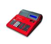 Ταμειακή Μηχανή  ICS POSeidon net Red + Δώρο 20 Θερμικά Ρόλα