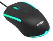PHILIPS ενσύρματο gaming ποντίκι SPK9314