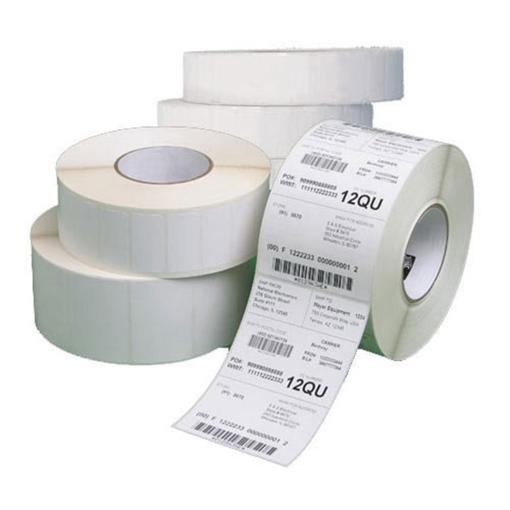 Ετικέτες Αυτοκόλλητες Τransfer Vellum 100x45 (700ΕΤ)