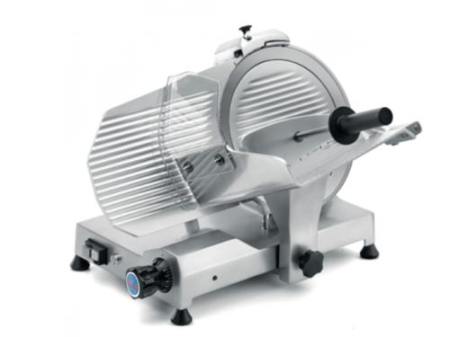 Ζαμπονομηχανή Mirra 250c