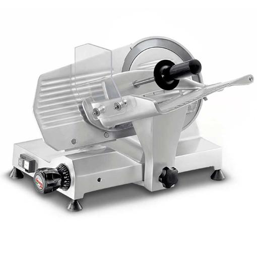 Ζαμπονομηχανή SIRMAN MIRRA 220C