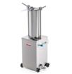 υδραυλικά γεμιστικά για λουκάνικα IS 15 IDRA