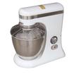 Mixer Ζαχαροπλαστικής CS-B5A