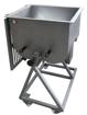 Αναδευτήρας Κρέατος IP 60