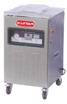 Επιδαπέδιο Vacuum DZ-500/2E