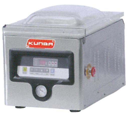 Επιδαπέζιο Vacuum DZ-260