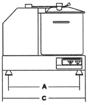 Cutter SD 15