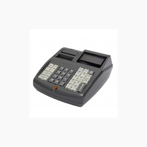 Ταμειακή Μηχανή IP-Cash Gray