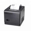 ΘΕΡΜΙΚΟΣ ΕΚΤΥΠΩΤΗΣ ICS XP-Q800 SERIAL+USB+ETHERNET