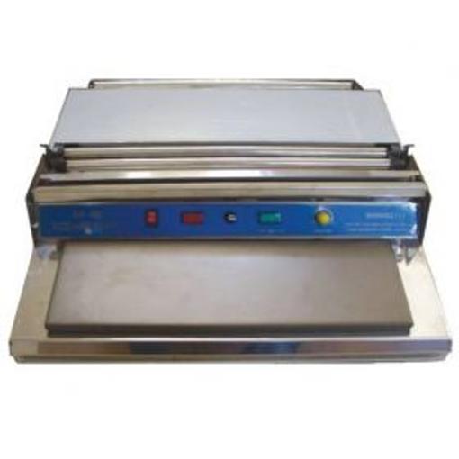 Συσκευή Μεμβράνης BX-450