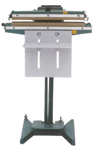 Θερμοκολλητικά ποδός PFS 450JT