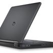Refurbished Dell 5440 Core i5-4300U 8GB 128GB SSD