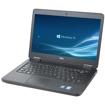 Refurbished Laptop Dell E5440 i5-4300U 8GB 128SSD