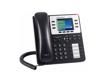 Grandstream GXP2130 V2 IP Phone