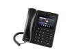 Grandstream GXV3240 IP Video Phone