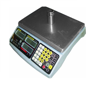 ICS PC 5 Ζυγός μπαταρίας-ρεύματος