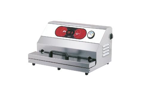 Επιτραπέζιο Vacuum MATIC 50