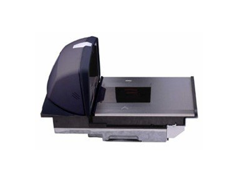 in-counter barcode scanner MK-2422 Sapphire 1D