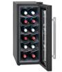 Συντηρητής κρασιών PC-GK 1164