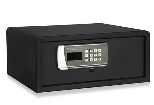 Χρηματοκιβώτιο SONORA SB-100 SAFE-BOX