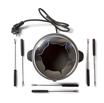 Συσκευή για φοντύ NEDIS FCFO110EBK6
