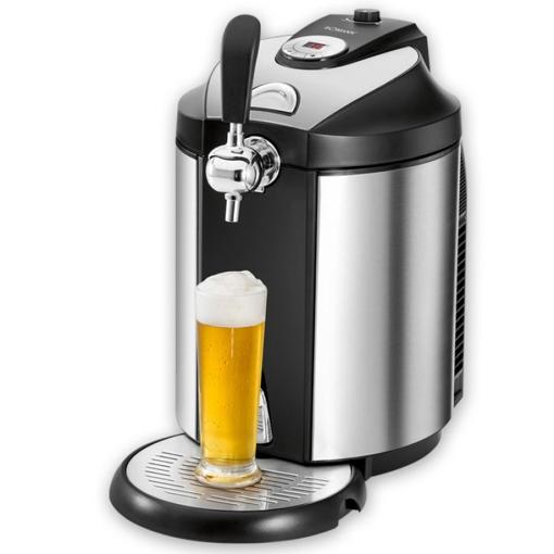 Dispenser μπύρας BZ 6029 CB