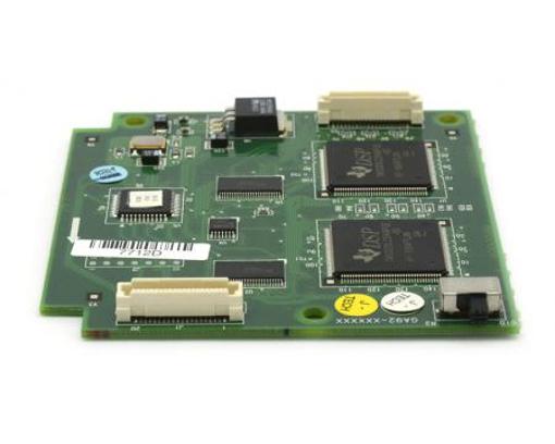 ΚΑΡΤΑ OS-500 KP500DBRC2 RCM2