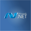 Connectoras .NET Softone B2Β-B2C