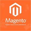 Connectoras Magento Softone B2B