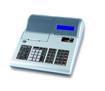 Ταμειακή Μηχανή  ICS POSeidon net White/Grey + Δώρο 20 Θερμικά Ρόλα