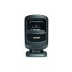 Επιτραπέζιο Barcode Scanner Motorola DS9208