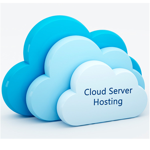 ADVANCED CLOUD WEB HOSTING ΕΤΗΣΙΟ