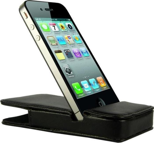 CASE FOR IPHONE 4/4S INTER-TECH  PI-10024