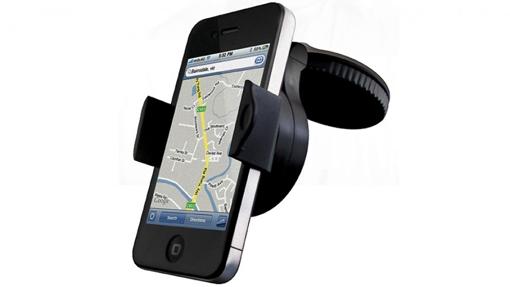 FIESTA GPS CAR HOLDER