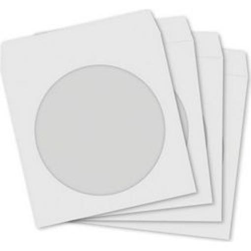 ΦΑΚΕΛΟΙ CD 100 ΤΕΜΑΧΙΑ
