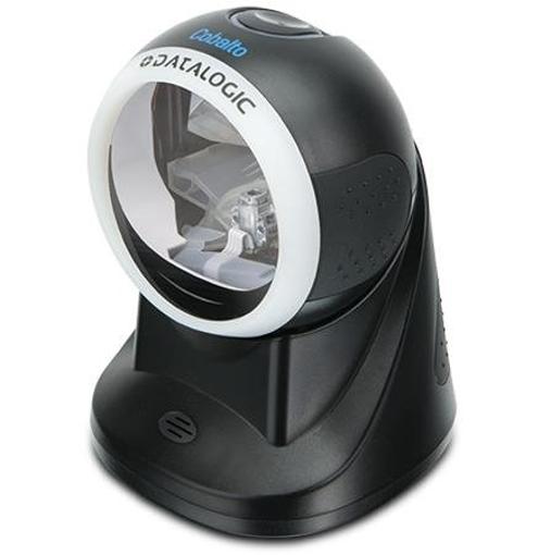 Cobalto CO5300 scanner laser