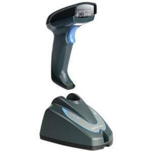 QuickScan 2130 MOBILE IMAGER 1D
