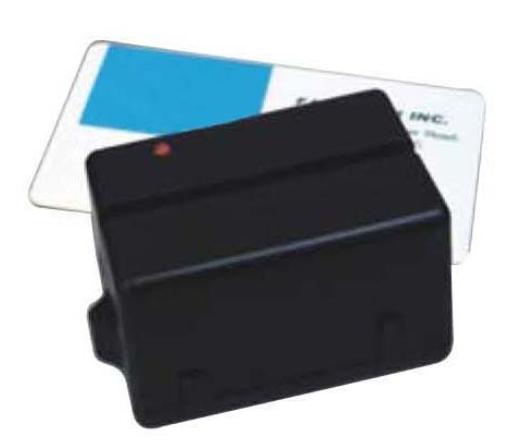 MPDC Super mini Magnetic Stripe Card Reader
