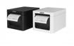 ΘΕΡΜΙΚΟΣ ΕΚΤΥΠΩΤΗΣ CT-E351 USB + LAN ΜΕ 5 ΧΡΟΝΙΑ ΕΓΓΥΗΣΗ