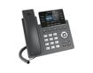 Grandstream GRP2613 Carrier-Grade IP Phone