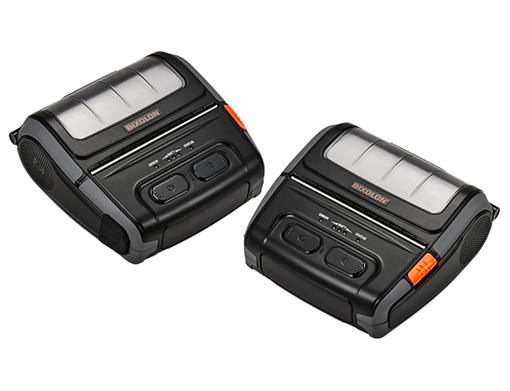 Bixolon Printer SPP-R410