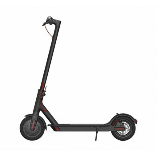 Ηλεκτρικό Scooter XIAOMI Mi M365 Black