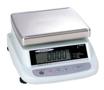 Ηλεκτρονικός ζυγός IPC-WP με μπαταρια IP-65 3kg/1g