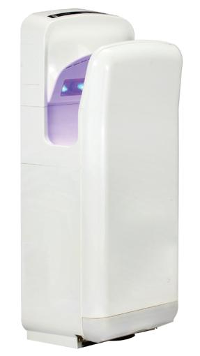 Hand Dryer IC-1960